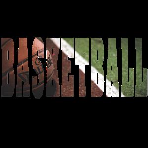 Basketball #backround