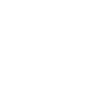 Cute Sharks Birthday Boy Shirt