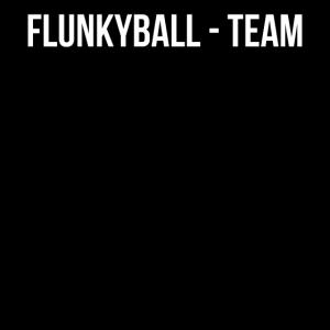 Flunkyball TEAM