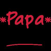 mein_papa_ist_der_beste_f2