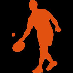 Tamburinspielball 1