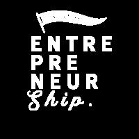 Start Up Unternehmer