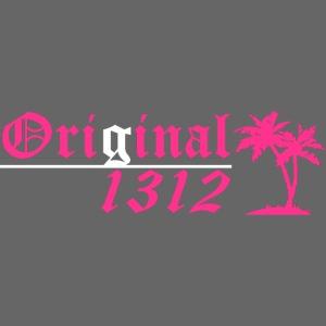 Original 1312