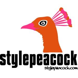 stylepeacock
