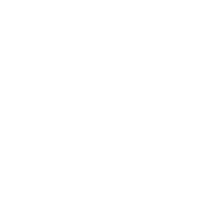 Informatik, Informatiker, Software, Coding, Softwa