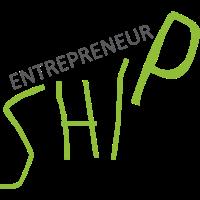 Entrepreneurship Entrepreneur