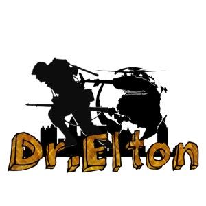 dr.elton logo 2019