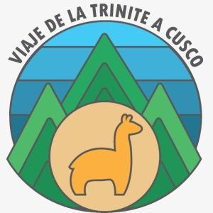 Viaje de la trinité
