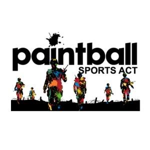 painball 2