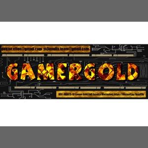 gamergold