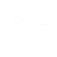 Our First Fathers Day Vatertag 2019 distressed