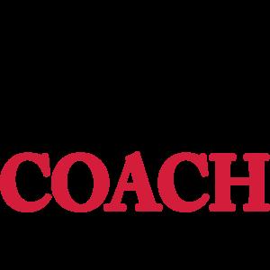 Trust me - I'm the Coach