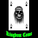 kingdom_come_mit_schrift