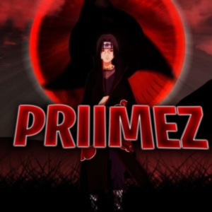 eX PriiMeZ FanShop!