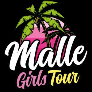 malle girls tour