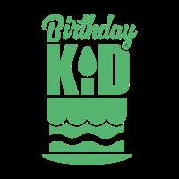 Gebbes Feier Geburtstag Geburtstagsfeier Geburt