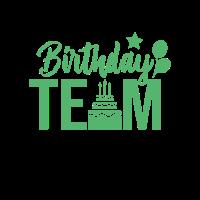 Geburt Geburtstag Geburtstagsfeier Gebbes Feier