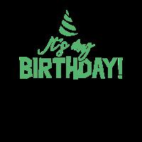 Gebbes Geburtstag