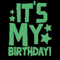 Geburt Gebbes Geburtstag Geburtstagsfeier Feier