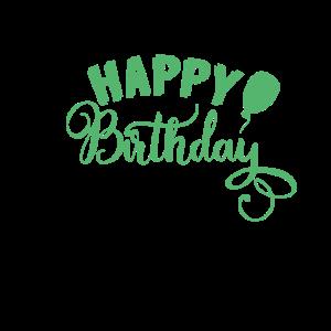 Geburtstag Geburtstag Geburtstag Geburtstag