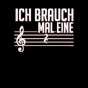 Musiker Trompete Cello Geige