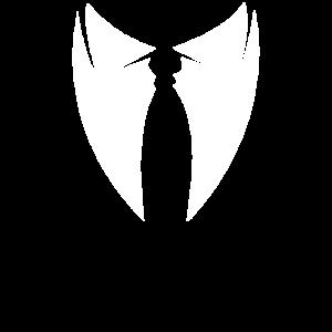 Kravatte