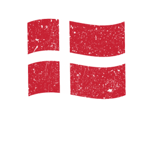 Dänemark Flagge Denmark Flag Dansk Flag