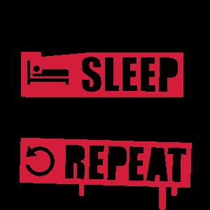 eat_sleep_train_repeat_2_f2