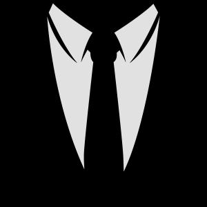 krawatte_1_f2