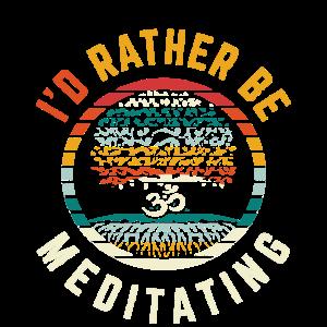 Chakren Chakra Spiritualität Meditation Geschenk