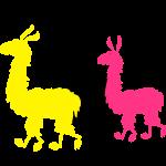 M- Lamas