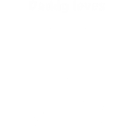Dad loves motocross
