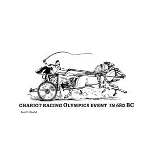 Pauls Brand  Moto moto hippie - Custodia elastica per iPhone XXS