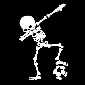Fußball Fussball Sport Spiel