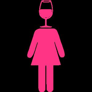 female_drinking_alcohol_f1