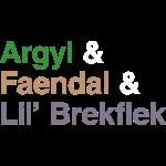 argylandfriends