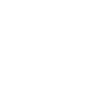 Jahrgang Generation 1993