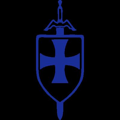 Schild Schwert 8 - Schild Schwert - Schwert