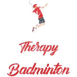 Badminton Federball Freizeitsport