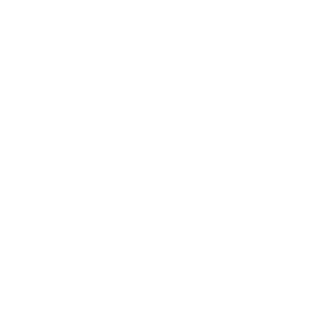 Astrophysik Logo