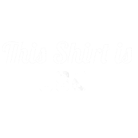 This Shirt is used