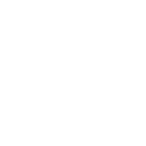 Dad is sons first Hero and a daughters first Love