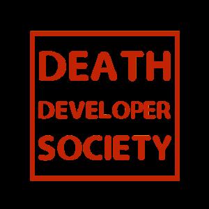 Death Developer Society