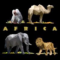 african_animals_06201403