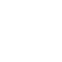 Sister Musik Contest