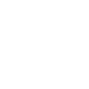 Look deep into Nature cooler Spruch in weiß