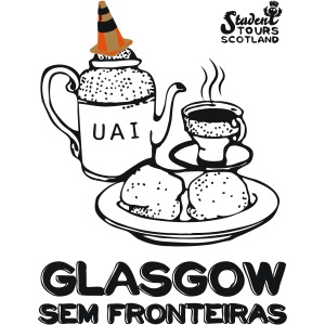 Glasgow Without Borders Brazil Minas Gerais 2