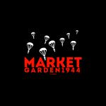 Market Garden 1944
