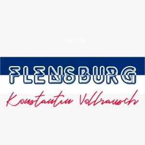 KV34 X Flensburg