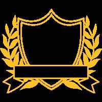 Wappen - Insignia